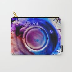 Colour Splash Carry-All Pouch