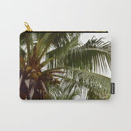 Costa Palms Carry-All Pouch