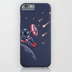 Heroic Time! iPhone 6s Slim Case