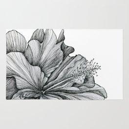 flor Rug