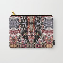 Midsummer Dream Carry-All Pouch