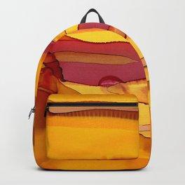 Amber Waves of Grain Backpack