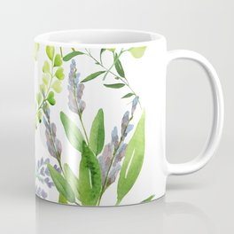 Springtime Coffee Mug