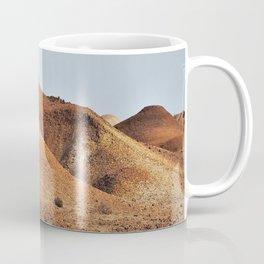 Land and Seascapes Coffee Mug