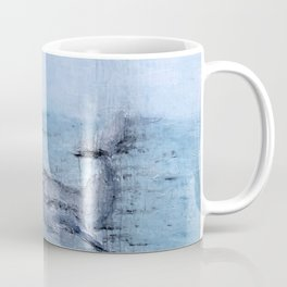 """The Wahle"" Coffee Mug"