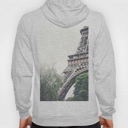 Paris 44 Hoody