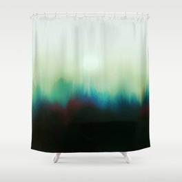 South West Shower Curtain