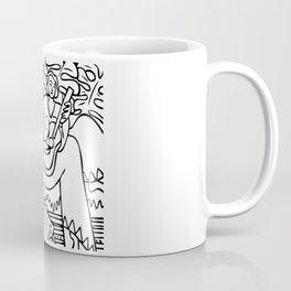 La Musique, 1939, Henri Matisse, Posters, Prints, Tshirts, Bags, Men, Women, Kids Coffee Mug