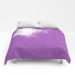 Electric Sheep 4 Comforters