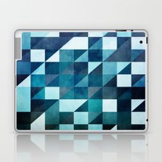 GEO3073 Laptop & iPad Skin