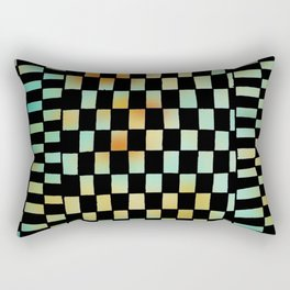 Rect Opt Rectangular Pillow