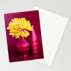 IT'S PINK Stationery Cards