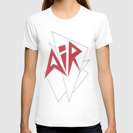 Air Got Me So Fly T-shirt
