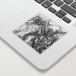 poilest Sticker
