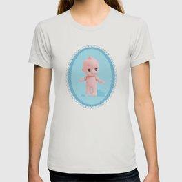 KewtiePie T-shirt