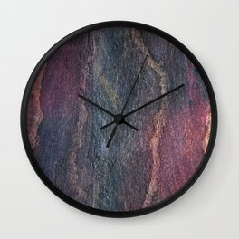 Concebimos lo inalcanzable. Wall Clock