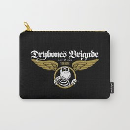 DryBones Brigade Carry-All Pouch