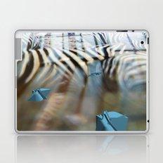 Drabalacefa Laptop & iPad Skin