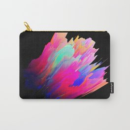 Panteleḗmōn (Abstract 38) Carry-All Pouch