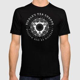 RTS Convention Shirt v1 T-shirt