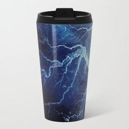 Hesperus I Travel Mug