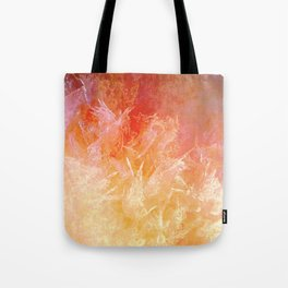 Escapade Tote Bag