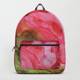 Summer Watermelon Backpack