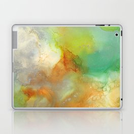 The Marionette 2016 Laptop & iPad Skin