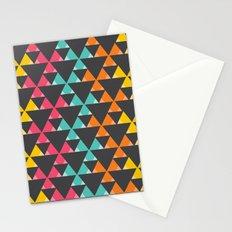 SHIMONI 9 Stationery Cards