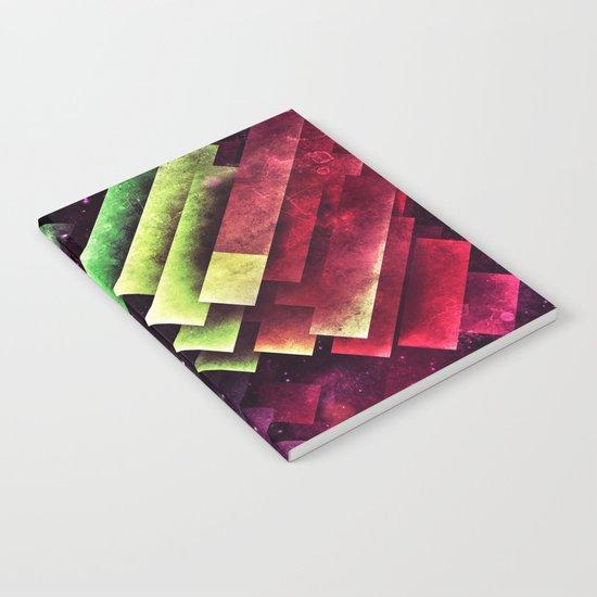 ryyn slyb Notebook