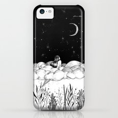 Moon River Slim Case iPhone 5c