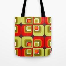 C13 FANIKIO Tote Bag