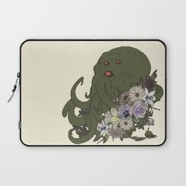 Edlritch II Laptop Sleeve