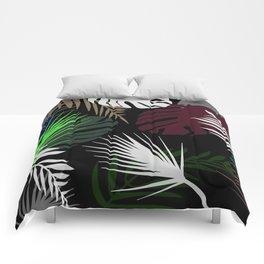 Naturshka 70 Comforters