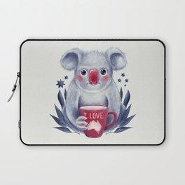 I♥Australia Laptop Sleeve