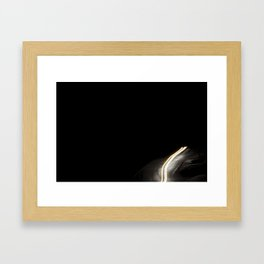 TL0008 Framed Art Print