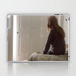 Untitled, Film Still #1 Laptop & iPad Skin