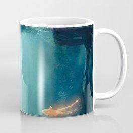 Abstract Design #31 Coffee Mug