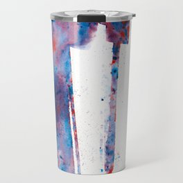 Urban Decay Travel Mug