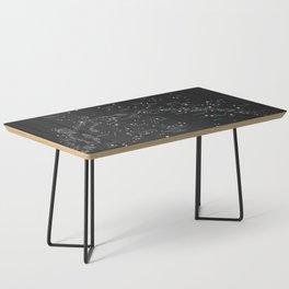 Norra Stjärnhimlen Coffee Table