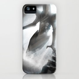 What Bread iPhone Case