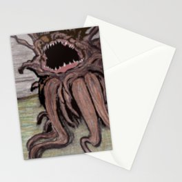 Malboro  Stationery Cards