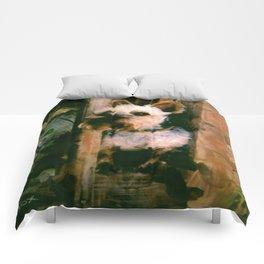 """COLE"" Comforters"