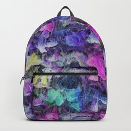 Spirit Trails Backpack
