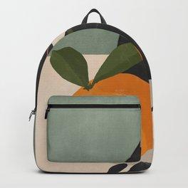 Still Life 5 Backpack