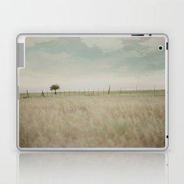 Meadow Dream Laptop & iPad Skin