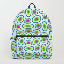 New harmony #12 Backpack