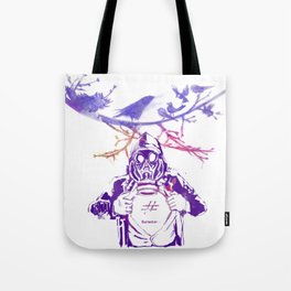 Eurostyler Tote Bag