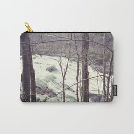 some other falls Carry-All Pouch