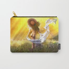 Summer Gift VIII Carry-All Pouch
